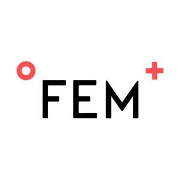 FEM Dominicana